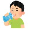 【虚無】8月に発売開始される「inゼリー 完全栄養」のデザインが潔すぎるwww