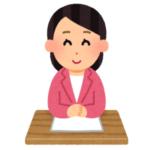 【動画】ホラン千秋さん、生放送のニュース番組で致命的なミスを犯すwww
