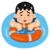 「これは画期的!」…台湾の海上警察が採用した最新の救命浮き輪が話題に😳