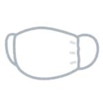 【朗報】アベノマスクの使い道、とうとう見つかるwww