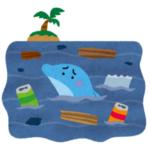 「いったい地球何周したんだ…」八丈島の海岸でとんでもない漂流物が発見される😨
