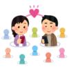 【驚愕】出会い系アプリの位置情報を東京オリンピックの選手村にしてみた結果www
