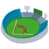 【悲報】「観客上限の意味がない…」ある球場で目撃されたコロナ対策が酷すぎると話題に🤔