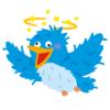 【改悪】ウェブ版Twitterでフォロー解除しようとしたら…出てきたボタンの文字が酷いことにwww