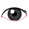 【注意一秒】「もし目に何かヤバい液体をかけられたらすぐにコレをやれ!」眼科医のツイートが話題に