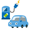 """「日本の悪いところが凝縮されている…」日本と海外の""""EV充電スタンド""""を比較した結果🤔"""