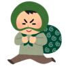 【悲報】TBS『冒険少年』が無人島に不法侵入し窃盗行為? 農家「承諾した覚えない」→意外な顛末が