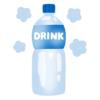 【吸引力】モルモットがひしめくケージの中に凍ったペットボトルを置いてみた結果www