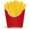 【完璧】フィリピンのマクドナルドで売っている「ボルテスV」デザインのポテトが話題にwww