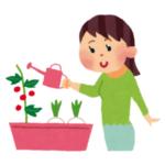 """【警察沙汰】自宅で育てた野菜が食い荒らされる→犯人はとんでもない""""動物""""だった😨"""