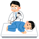 【恐怖】「胃酸効かないの!?」…ある男性の大腸内視鏡にとんでもないモノが映り込む😱