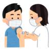 「打つならココがいい!」…待ち時間が羨ましすぎるコロナワクチン接種会場が都内に爆誕していたw