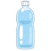 """【動画】江ノ電が公式で販売予定の「ペットボトルオープナー」が実に""""江ノ電""""だと話題にww"""