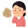 「なんというセンス」…親が食べている納豆を見たイタリア人少女の一言が話題にw