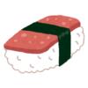 「やだカワイイ…」スパムの缶を使って焼いたパンのビジュアルにツイ民悶絶wwww