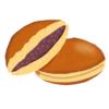 """【ツォ】ある和菓子メーカーが作った新しい「どら焼き」が完全に""""寄せに行ってる""""と話題にwww"""