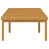 【朗報】「これは捗る…」ディノス、猫好き垂涎なダイニングテーブルを発売してしまう😸