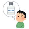 【デマ】「お前は何を言ってるんだ…」ドイツの反ワクチン派による主張が滅茶苦茶すぎると話題に🤔