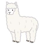 【納得】この牧場にいるアルパカが一頭だけ隔離された理由が…激しすぎたw