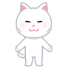 """【ウリジナル】娘が「欲しい」という韓国語の絵本…表紙の""""既視感""""がやべぇwww"""