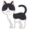 【衝撃】「どうしてこうなった…」とんでもなくギリギリな場所でくつろぐ猫さんが目撃される🙀