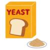 【困惑】イースト菌を入れずにパンを焼くと…こんな事になるらしいwww
