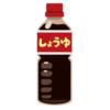 【定番】醤油・麺つゆなど、口が狭い容器から一瞬で水を抜く意外な方法にツイ民仰天!