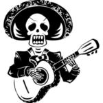 【驚愕】メキシコのお盆『死者の日』がある年から突然パレードをはじめた理由がすごいwww