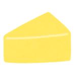 """「なんて罪深い…」ブラジルのマクドナルドに存在したという""""チェダーチーズボウル""""にお太り様が熱視線😅"""