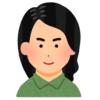 「小室圭さんがロン毛になった理由は…」あるツイ民の推察、妙に説得力がある🤔