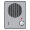 【天才】音量がデカいのに調整もできないインターフォンをいい感じの音量にする裏技がコチラwww