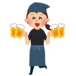 「まさかコレをリアルで見るとは…」大阪西成にある居酒屋の看板に中年ツイ民興奮www