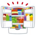 """「明日引っ越しなのに冷凍庫がいっぱい…」→処分せずに済む""""解決法""""がとんでもないと話題にwww"""