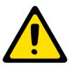 """「謎はすべて解けた!」…山梨にある登山道の""""注意看板""""が実にミステリーだと話題にw"""