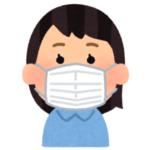 【動画】不織布マスクは「やっかいなアレ」を除去するのに最適だった! 意外な使い道にツイ民驚愕