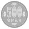 【驚愕】あの「すべての穴に500円玉をはめ込むと10万円貯まる本」を15年かけて完成させたツイ民に称賛の声w