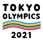 【末路】東京オリンピック用にラッピングされた車両がとんでもない場所で目撃されるwww