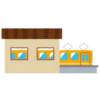 【大集合】リニューアル工事前と後で日本一ギャップのある「駅」ってどこ?