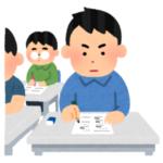 """【コロナ】息子が国語のテスト回答になかなかの""""風刺""""をぶち込んできたw"""