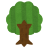 【悲報】JR西日本が敷地に「まごころの木」として植えたクスノキの末路が皮肉すぎると話題に😨