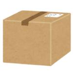 海外通販で買った荷物の「発送状況」を見たら…言い回しが独特すぎたw