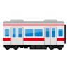 「意外と安い…?」東急電鉄が引退した電車を一両丸々販売。そのお値段は?