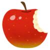 【信者感動】Appleが1980円で発売する純正の布、互換性が凄いwww