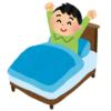 【妙案】ある有名人が発案した「朝決まった時間に確実に起きる方法」がぶっ飛びすぎだと話題にwww