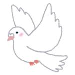 【奇跡の一枚】とあるTwitter民が東武動物公園で撮影したハトが妖艶すぎる😳