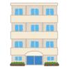 「これがデザイナーズ物件!?」新宿に建ったマンションの外観が色々な意味で危険すぎると話題にwww