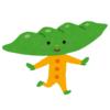 【カオス】小田原駅に誕生した新キャラクターがツッコミ所満載wwwww