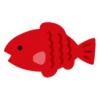 「餌にする魚を準備していたら…」動物園の飼育員さんによる写真があまりに壮絶だと話題に😱