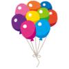 「もしあなたが幸せになりたかったら…」ある大学教授による風船を使った実験がTwitterで話題に