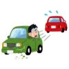 """ぜひ習慣に! あるツイ民が車を降りる時に必ずやる""""当て逃げ対策""""がコチラ"""